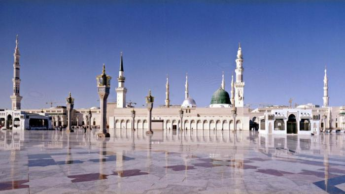 Madina shareef, cheap umrah packages, 5 star umrah packages, hotels near Masjid Al Haram, cheap bookings,direct flights to medina, direct flights to mecca, cheap umrah packages