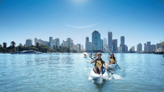 Cheap Flights To Brisbane, Direct Flights To Brisbane, Last Minute Flights To Brisbane, Things To Do In Brisbane, brisbane Beach, Brisbane Tour, Brisbane Travel Guide,