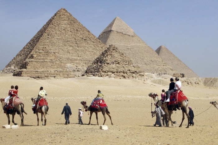 cheap flights to cairo, direct flights to cairo, last minute flights to cairo, cairo tourism, things to di in cairo, cairo egypt, last minute flights to cairo, direct flights to cairo