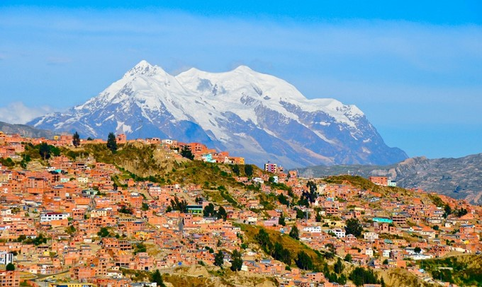 cheap flights to La Paz, direct flights to La Paz, last minute flights to La Paz, cheap fares to La Paz,La Paz tourism, travel wide flights, travel wide flights La Paz, La Paz travel guide, things to do in La Paz, how to explore La Paz