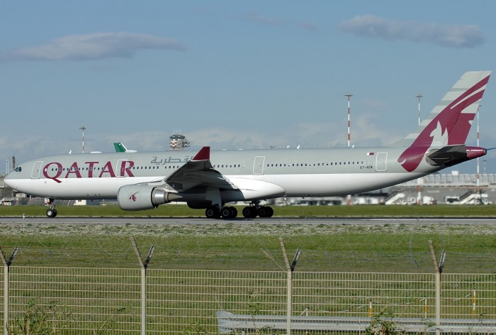 Qatar Airways Emergency Landing, Qatar Airways Emergency landing in goa, qatar airways, qatar airways united kingdom, qatar airways hd image, qatar airways flights, emergancy landing, emergency landing in goa, goa, india, qatar airways india, qatar airways goa,