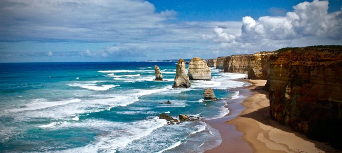 Taking Visits and Less Effortlessly | Australia Travel Guide