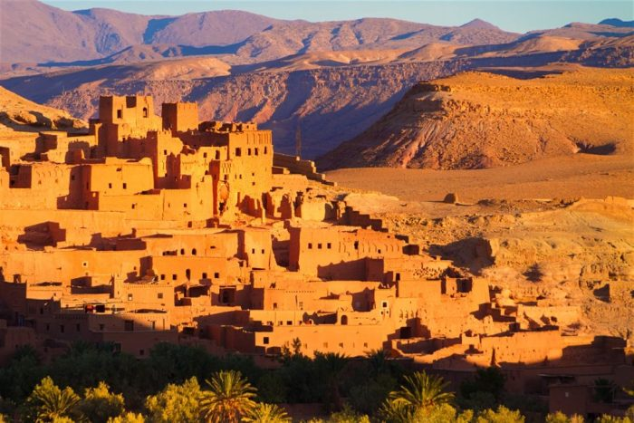 cheap flights to Ouarzazate, direct flights to Ouarzazate,last minute flights to Ouarzazate, Ouarzazate tour packages, tour packages, holiday packages, tour packages Morocco, flights to Morocco, flights to Ouarzazate, direct flights to Morocco, last minute flights to Morocco, Morocco tourism,, things to do in Morocco, last minute flights to Ouarzazate, Morocco safari, things to do in Ouarzazate, things to do in Ouarzazate, Ouarzazate travel guide,