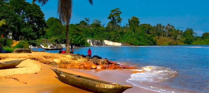 Top Things To Do In Cameroon | Cameroon Travel Guide