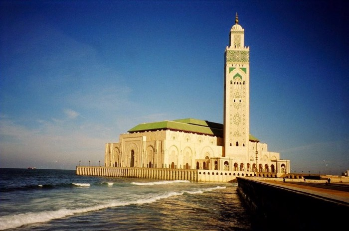 cheap flights to Casablanca, direct flights to Casablanca,last minute flights to Casablanca, Casablanca tour packages, tour packages, holiday packages, tour packages Morocco, flights to Morocco, flights to Casablanca, direct flights to Morocco, last minute flights to Morocco, Morocco tourism,, things to do in Morocco, last minute flights to Casablanca, Morocco safari, things to do in Casablanca, things to do in Casablanca, Casablanca travel guide,