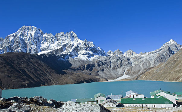 gokyo lakes, top lakes, top lakes in nepal, nepal, nepal tourism, things to do in nepal, nepal travel attractions, nepal travel guide,Bargain Flights, Bargain Flights From London, Blog, Cheap Flights, Cheap Flights From London, cheap flights from united kingdom, cheap flights to Kathmandu , cheap tickets, cheap travel, direct flights, direct flights to Kathmandu , Emirates Airline, flights, Flights Booking, Flights From London, Flights From United Kingdom, Kenya Airways, last minute flights, last minute flights to Kathmandu , Kathmandu food, Qatar Airways, special offers, travel, Travel Wide Flights, Traveling, Turkish Airlines, United Kingdom, Kathmandu , Kathmandu cuisine, Kathmandu food, Kathmandu Travel Guide, Kathmandu Blog, Kathmandu blog, Kathmandu tourism, Kathmandu travel blog, Kathmandu tour, Kathmandu tourism places,