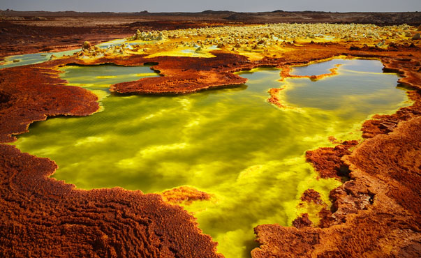 Danakil depression, cheap flights to Addis Ababa, direct flights to Addis Ababa, last minute flights to Addis Ababa, cheap travel, flights to Addis Ababa, direct flights, Addis Ababa, things to do in Addis Ababa, things to do in Addis Ababa, Addis Ababa tours, Addis Ababa flight deals, islands in Addis Ababa, last minute flights to Addis Ababa, Addis Ababa travel guide, things to do in Addis Ababa, Addis Ababa tour, Addis Ababa hd images, Addis Ababa tourism, direct flights to Addis Ababa , Addis Ababa islands, Addis Ababa beach travel guide, Addis Ababa, Cheap Flights to Addis Ababa, direct flights to Addis Ababa, last minute flights to Addis Ababa, Addis Ababa tourism, kenya travel guide, must visit places in Addis Ababa, Addis Ababa travel guide,