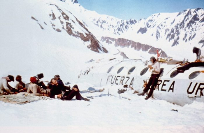 Miracle In The Andes, Alive, I Had To Survive Book, History, Plane Crash Survivors, Canessa, News, World News,  Airline News,  Blog,  travel,  Travel News,  Uruguayan Air Force Flight 571 Survivors, real News, Travel Stories,  hope For Life,  Plane Crash Update, plane crash News,  Uruguayan Air Force Flight 571, Uruguayan Air Force Flight 571 crash, Uruguayan Air Force Flight 571 survive, plane crash, Uruguayan Air Force Flight 571 rescue, Uruguayan Air Force Flight 571 facts, Uruguayan Air Force Flight 571 full story, Uruguayan Air Force Flight 571 survivors, Miracle In The Andes, Alive, I Had To Survive Book, History, Plane Crash Survivors, Canessa, News, World News, Airline News,