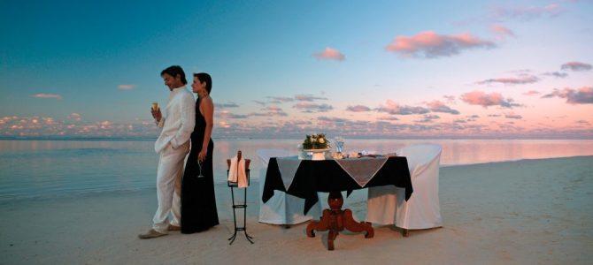 Enjoy this Summer in Mauritius !