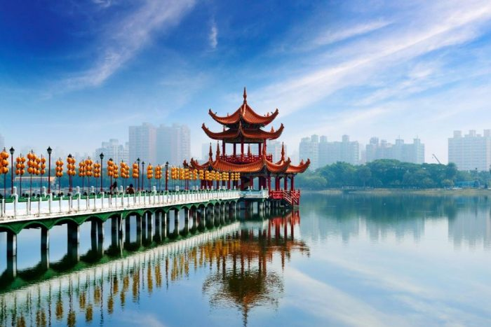 cheap flights to Kaohsiung Taiwan, direct flights to Kaohsiung Taiwan, last minute flights to Kaohsiung Taiwan, cheap travel, flights to Kaohsiung Taiwan, direct flights, Kaohsiung Taiwan, things to do in Kaohsiung Taiwan, things to do in Kaohsiung Taiwan, Kaohsiung Taiwan tours, Kaohsiung Taiwan flight deals, islands in Kaohsiung Taiwan, last minute flights to Kaohsiung Taiwan, Kaohsiung Taiwan travel guide, things to do in Kaohsiung Taiwan, Kaohsiung Taiwan tour, Kaohsiung Taiwan hd images, Kaohsiung Taiwan tourism, direct flights to Kaohsiung Taiwan , Kaohsiung Taiwan islands, Kaohsiung Taiwan beach travel guide, Kaohsiung Taiwan, Cheap Flights to Kaohsiung Taiwan, direct flights to Kaohsiung Taiwan, last minute flights to Kaohsiung Taiwan, Kaohsiung Taiwan tourism, Kaohsiung Taiwan travel guide, must visit places in Kaohsiung Taiwan, Kaohsiung Taiwan travel guide,