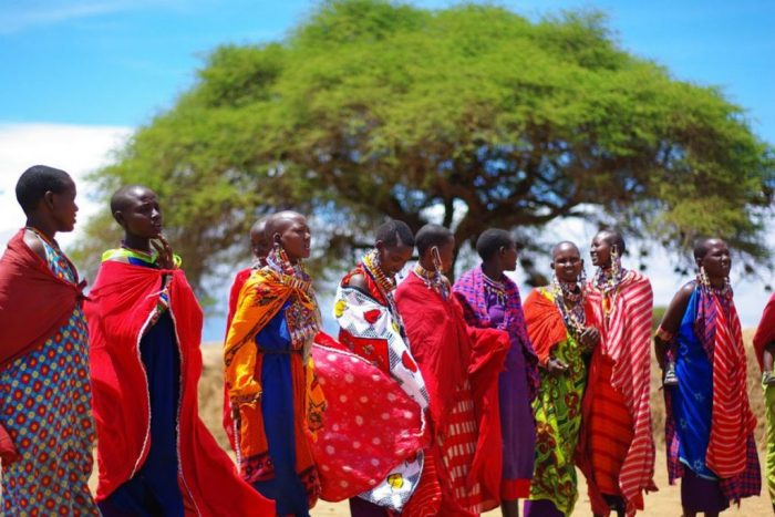 cheap flights to Nairobi, direct flights to Nairobi, last minute flights to Nairobi, cheap travel, flights to Nairobi, direct flights, Nairobi, things to do in Nairobi, tribes, tribes culture, tribes in the world, top tribes in world, tribes with amazing culture, top tribes in the world with amazing culture, top tribes in africa, top tribes in africa with amazing culture, tribes history, most safe tribes in world, most safe tribes in africa, things to do in Nairobi, Nairobi tours, Nairobi flight deals, islands in Nairobi, last minute flights to Nairobi, Nairobi travel guide, things to do in Nairobi, Nairobi tour, Nairobi hd images, Nairobi tourism, direct flights to Nairobi , Nairobi islands, Nairobi beach travel guide, Nairobi, Cheap Flights to Nairobi, direct flights to Nairobi, last minute flights to Nairobi, Nairobi tourism, nairobi travel guide, must visit places in Nairobi, Nairobi travel guide,