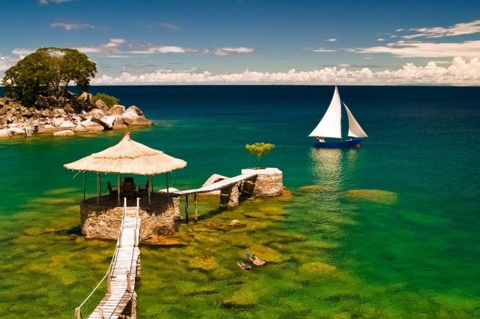 cheap flights to Malawi, direct flights to Malawi,last minute flights to Malawi, Malawi tour packages, tour packages, holiday packages, tour packages Lilongwe , flights to Lilongwe , direct flights to Lilongwe , last minute flights to Lilongwe , Lilongwe tourism, things to do in Lilongwe , Lilongwe safari, things to do in Malawi, Malawi travel guide,malawi tourism, top places to visit in malawi, last minute flights to malawi, malawi travel guide, flights to malawi from london