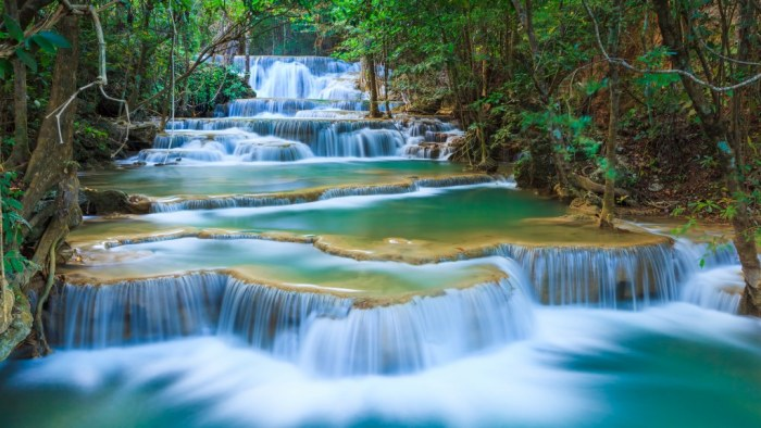 Erawan Falls, waterfalls in thailand, waterfalls in asia, Chiang Mai Gate Market, Wat Umong, temple in chiang mai, top temples, temples in thailand, Khao Sok park, Mu Ko Ang Thong Thailand, Sukhothai Historical Park thailand, mu ko ang thong, erawan falls, Bargain Flights, Bargain Flights From London, Blog, Cheap Flights, Cheap Flights From London, cheap flights from united kingdom, cheap flights to Chiang mai thailand, cheap tickets, cheap travel, direct flights, direct flights to Chiang mai thailand, Emirates Airline, flights, Flights Booking, Flights From London, Flights From United Kingdom, Kenya Airways, last minute flights, last minute flights to Chiang mai thailand, Chiang mai thailand food, Qatar Airways, special offers, travel, Travel Wide Flights, Traveling, Turkish Airlines, United Kingdom, Chiang mai thailand, Chiang mai thailand cuisine, Chiang mai thailand food, Chiang mai thailand Travel Guide, Chiang mai thailand Blog, Chiang mai thailand blog, Chiang mai thailand tourism, Chiang mai thailand travel blog, Chiang mai thailand tour, Chiang mai thailand tourism places,