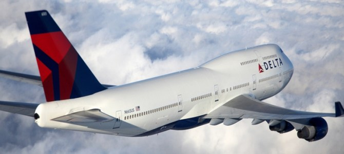Delta adds more key markets for Boston customers