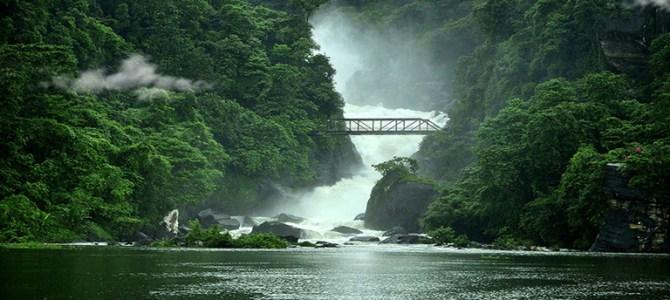 Beautiful Sylhet, Bangladesh