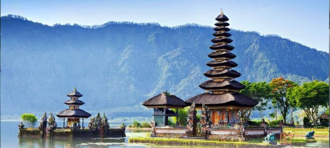 Must See in Indonesia – Best Place to Visit