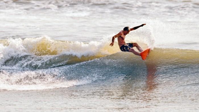 Go Surfing-surfing beach of Cabo Ledo, Travel to Luanda, TravelWideFlights