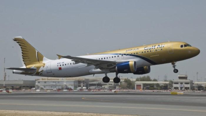 Gulf Air and Oman Air Extend Codeshare Partnership, TravelWideFlights