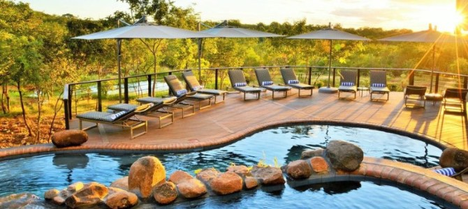 Best Hotels in Zimbabwe, Travel to Zimbabwe