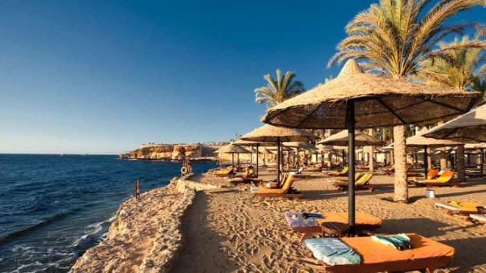Cheap flights to sharm-el-sheikh, Egypt, TravelWideFlights