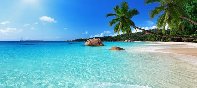 Cheap Flights to Seychelles | Seychelles Tourism