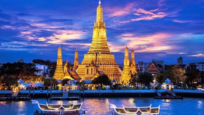 Khao Sok park, Mu Ko Ang Thong Thailand, Sukhothai Historical Park thailand, mu ko ang thong, erawan falls, Bargain Flights, Bargain Flights From London, Blog, Cheap Flights, Cheap Flights From London, cheap flights from united kingdom, cheap flights to Bangkok thailand, cheap tickets, cheap travel, direct flights, direct flights to Bangkok thailand, Emirates Airline, flights, Flights Booking, Flights From London, Flights From United Kingdom, Kenya Airways, last minute flights, last minute flights to Bangkok thailand, Bangkok thailand food, Qatar Airways, special offers, travel, Travel Wide Flights, Traveling, Turkish Airlines, United Kingdom, Bangkok thailand, Bangkok thailand cuisine, Bangkok thailand food, Bangkok thailand Travel Guide, Bangkok thailand Blog, Bangkok thailand blog, Bangkok thailand tourism, Bangkok thailand travel blog, Bangkok thailand tour, Bangkok thailand tourism places,patong beach phuket, beach holidays in thailand, beach holidays in asia, best beach holidays in thailand, beach holiday in phuket, thailand beach, cheap flights to thailand, direct flights to thailand, last minute flights to thailand, travel guide, thailand travel guide, flights to thailand from united kingdom,