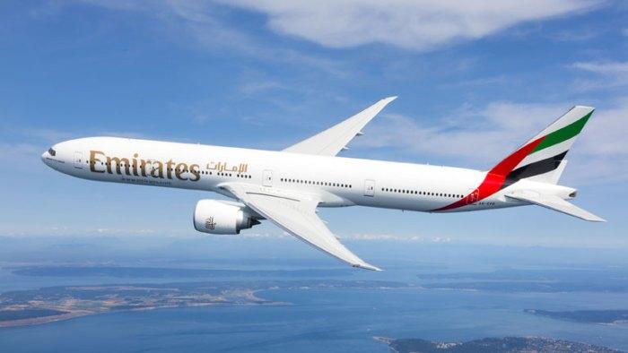 emirates airline, emirates airline mac book ban, emirates airline mac book pro ban, emirates airline news, airline, airline news, travel, travel news,