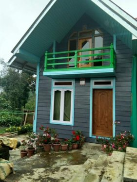Kafer Gaon,Loleygaon