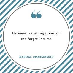 solo travel fears 11
