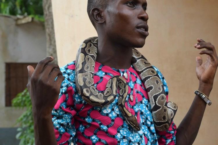 python temple_ouidah
