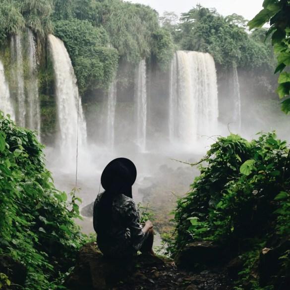 Beautiful Picture in Calabar
