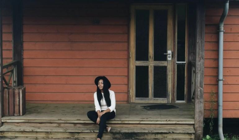 Cross River Chronicles II: Things Fall Apart