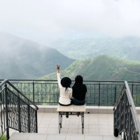 Cross River Chronicles I: The Spectacular Views of Obudu