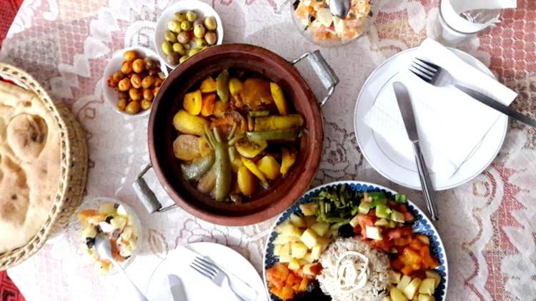 Tagine_morocco