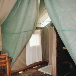 Pendjari Lodge Bath