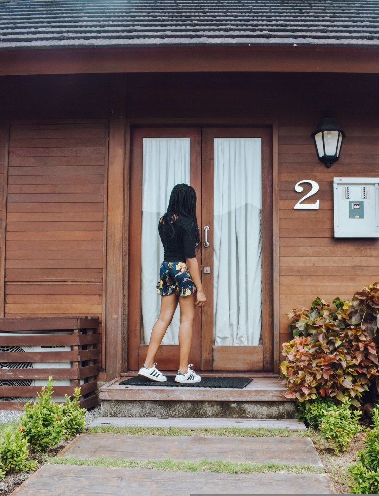 Lakowe Lakes Cottages - Filmorealty