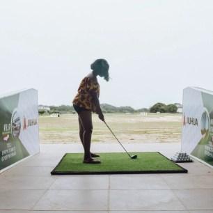 Unravelling_Nigeria_Lakowe_Golf[1]