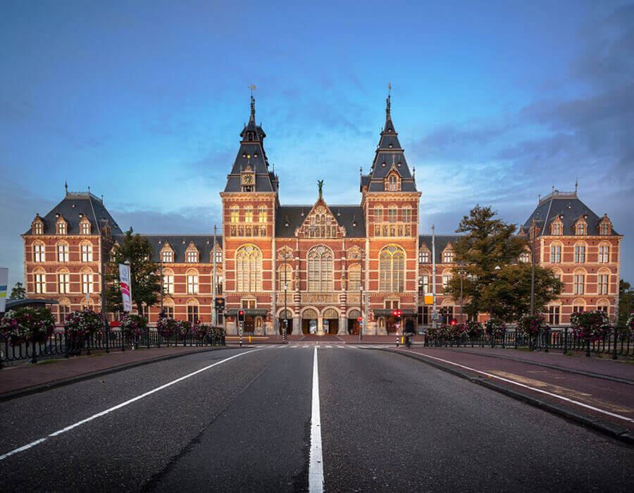 Do's and don'ts in Amsterdam