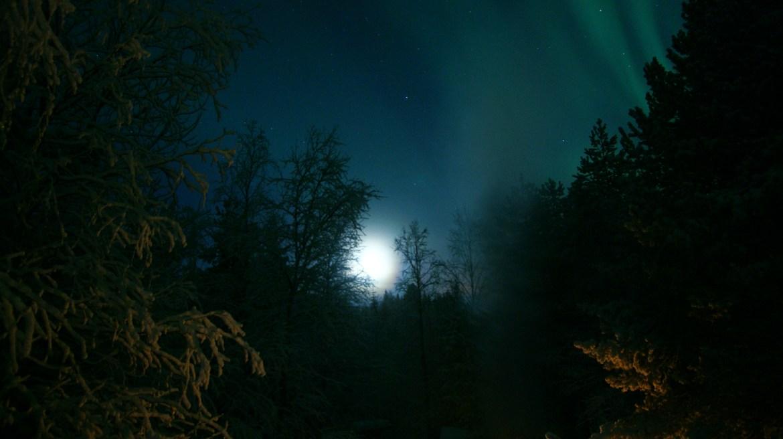 maanlicht