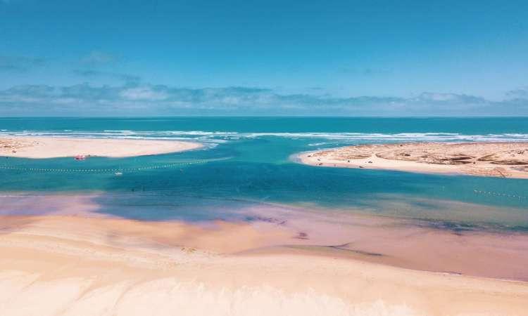 Coorong National Park #FleurieuPeninsula #SouthAustralia
