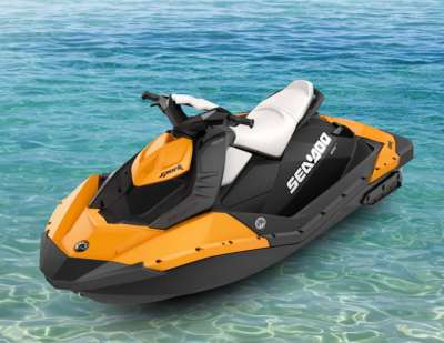 Freedom Jet Ski Hire, Adelaide Jet Ski Hire in the Riverland