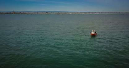 Adelaide Boat Hire and Rental