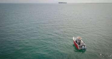 Fishing Boat Hire South Australia