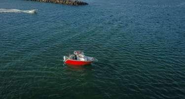 Boat Rental Adelaide