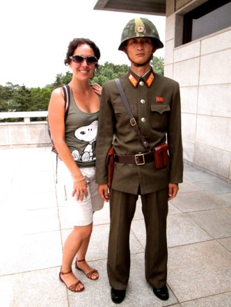 dmz_north_korea_stanito_soldier
