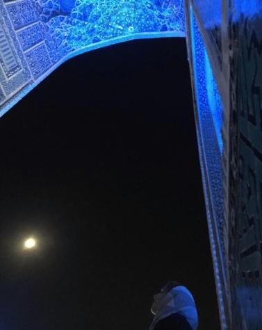 sayed_roknodin_yazd_iran_stanito