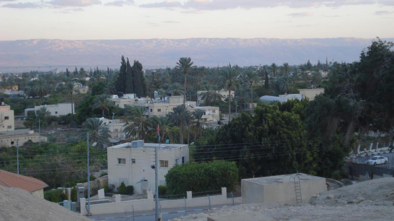 Jericho_Palestine_Stanito_1