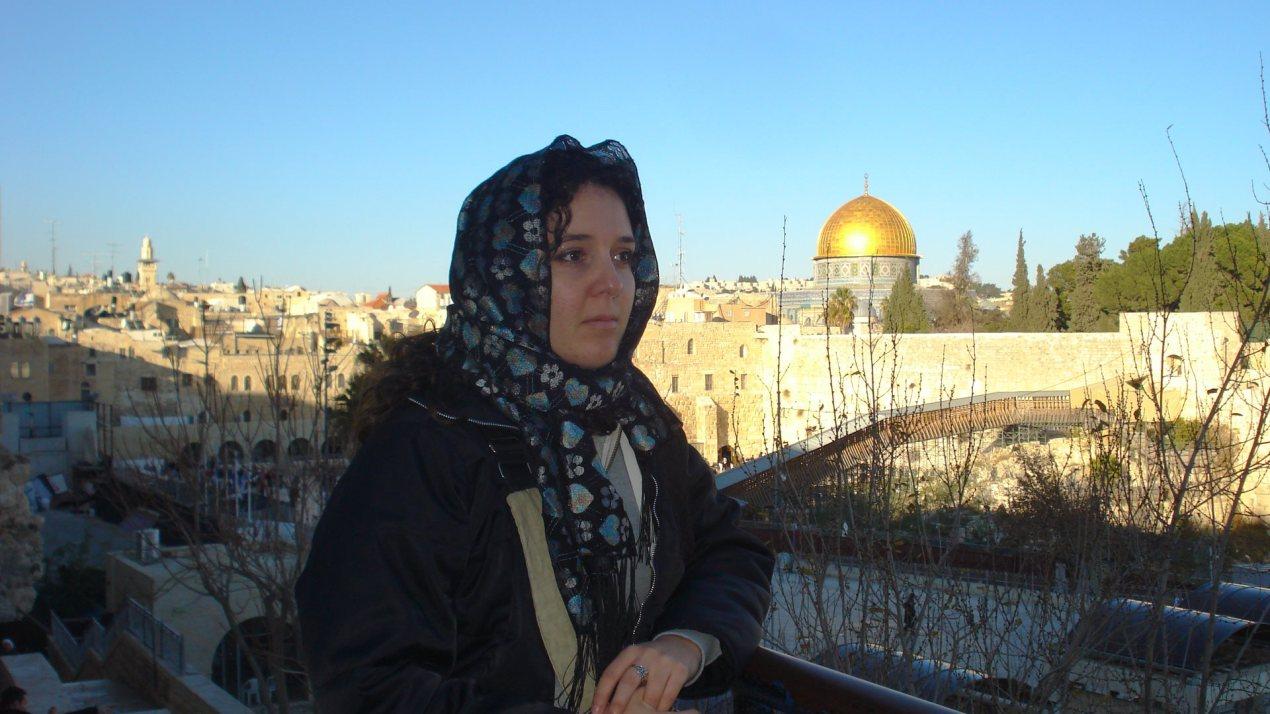 jerusalem_dome_of_the_rock_Palestine_Stanito_1