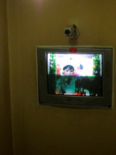 DPRK_north_korea_maternity_hospital_watch_system_stanito_2