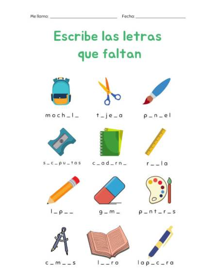 TwTMc-Teaching-Materials-Spanish